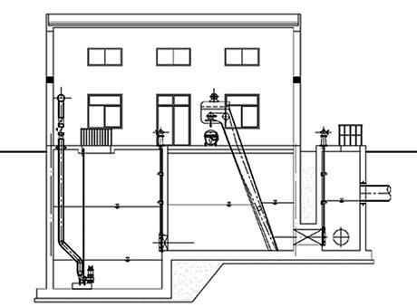 其他預制泵站