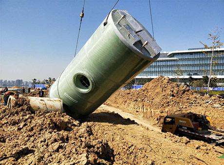 上鹤钫#海洋泵閥