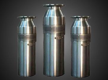 QSP不銹鋼噴泉(quan)泵